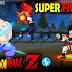 Super Fighter v1.0 Apk [NUEVO JUEGO DE  DRAGON BALL SUPER]