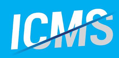 Quem Tem Direito a Restituição do ICMS Conta de Luz?
