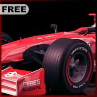 Fx-Racer Apk