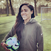 I Get Sexist Abuse Every Single Day - Alex Scott