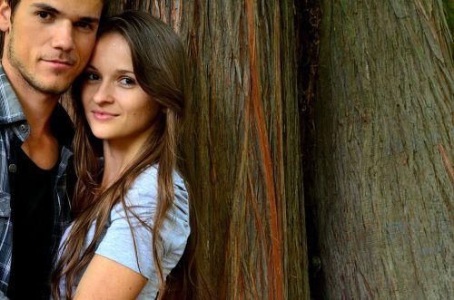 gratis dating website voor koppels Dating voor singles met niveau