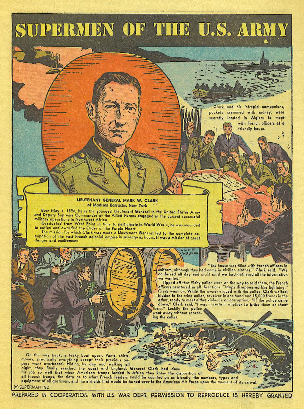 Action Comics (1938) 59 Page 15