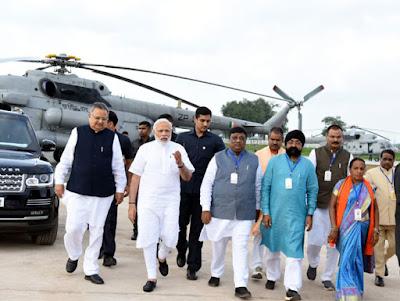 pm-narendra-modi-in-janjgir-champa-chhattisgarh