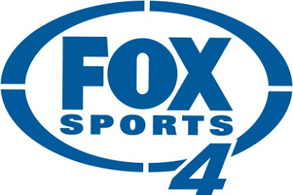 FOX Sports 4 HD - Astra Frequency