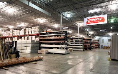 Plumbers Warehouse