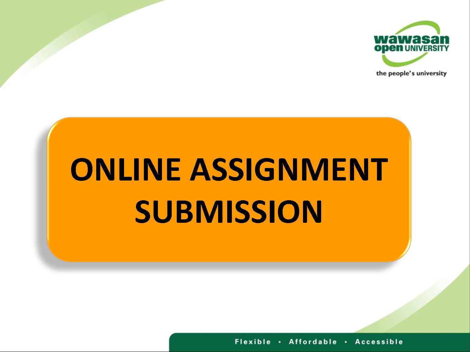solved assignment in nios open schooling write any write any two reasons responsible for improving the sex ratio since 2001