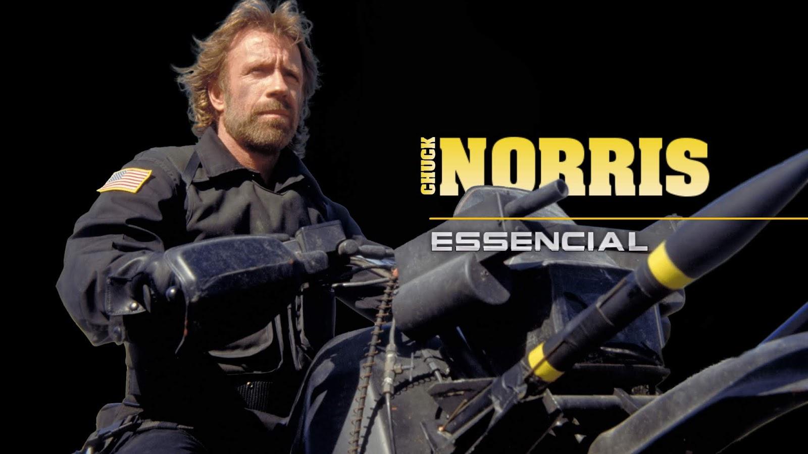 chuck-norris-10-filmes-essenciais