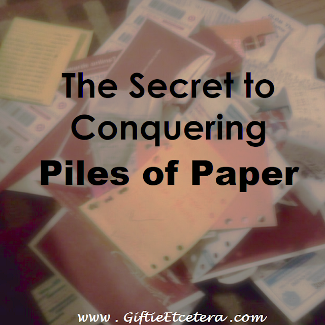 paper, paper clutter, filing, filing paper
