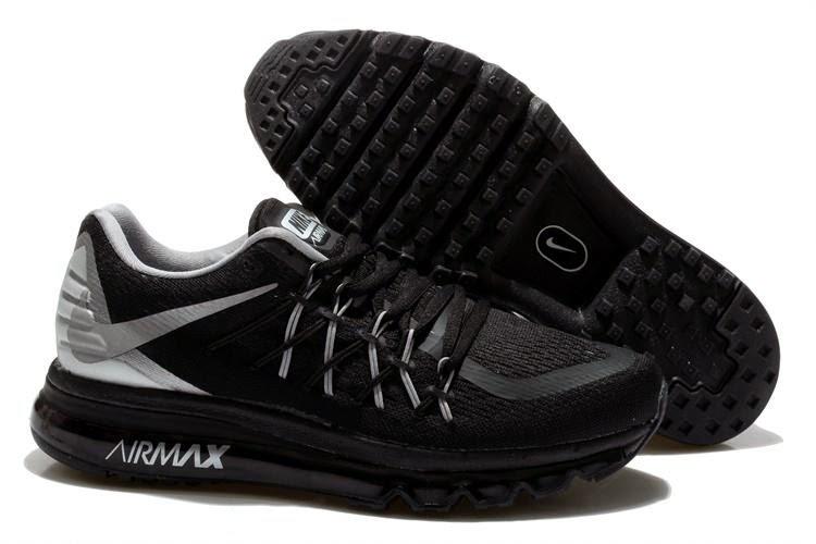 quality design c03a9 16850 ... promo code for sepatu nike sepatu nike air max sepatu nike air max 2015  a5198 36b4c