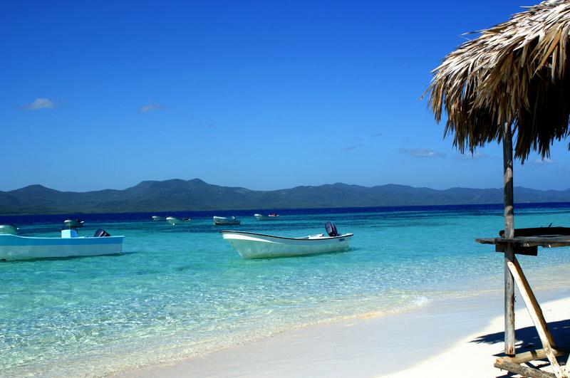 Vacanze a Formentera. Dove? | La Voce Grossa
