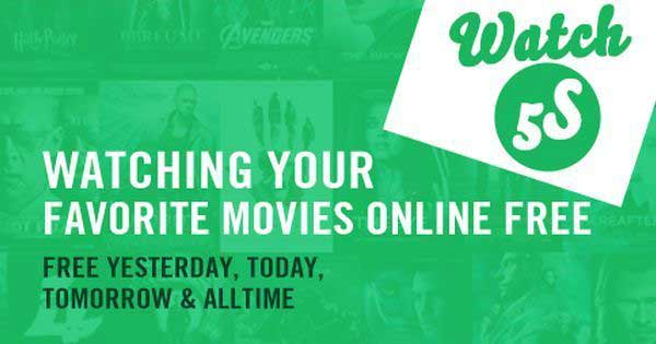 Watch5s: 40 Sites like OnlineMoviesCinema| Best alternatives to OnlineMoviesCinema: eAskme