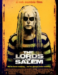 The Lords of Salem | Bmovies