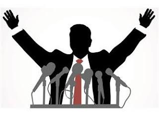 siyaset-ahlaki-soyleminde-ahlaksizlasan-siyasiler