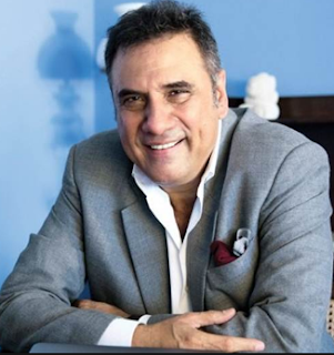 Boman Irani Family Wife Son Daughter Father Mother Marriage Photos Biography Profile