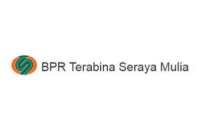Lowongan PT. BPR Terabina Seraya Mulia Pekanbaru Januari 2019