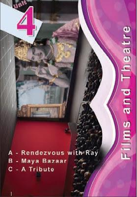 4. Films & Theatre
