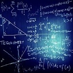 Physics Formulas and terms in Quantum Physics
