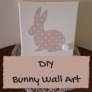 http://keepingitrreal.blogspot.com.es/2017/03/diy-bunny-wall-art.html