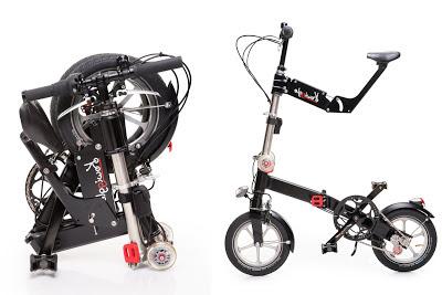 http://www.manager-magazin.de/lifestyle/fitness/test-kwiggle-faltrad-prototyp-klappt-bestens-mit-dem-mini-fahrrad-a-1129949-amp.html