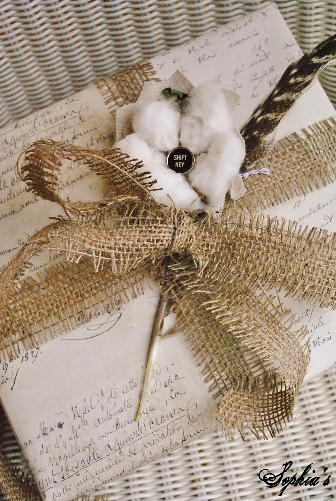 Sophia S The Scoop On Creating A Handmade Christmas