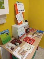 https://www.unicef.es/sites/unicef.es/files/comunicacion/unicef-educa-adp-cores-paz-actividade-dia-paz-educacion-infantil.pdf