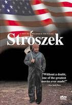 Watch Stroszek Online Free in HD