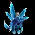 Dragón Oxigeladox   Freezox Dragon