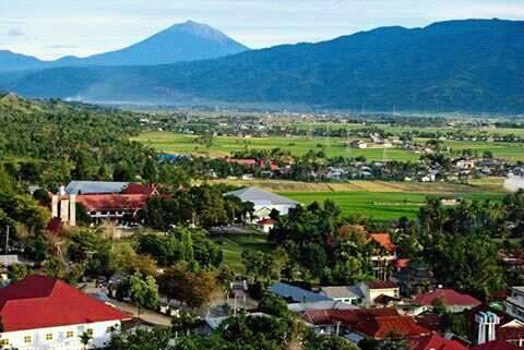 Waduh, Benarkah,,,,Eks PNPM Banyak Jadi Calo Dana Desa