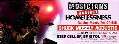 http://www.bierkellerlive.info/chuck-mosely.html