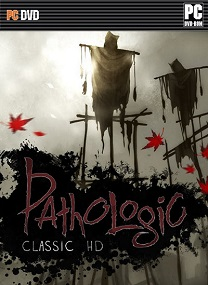 pathologic-classic-hd-pc-cover-www.ovagames.com