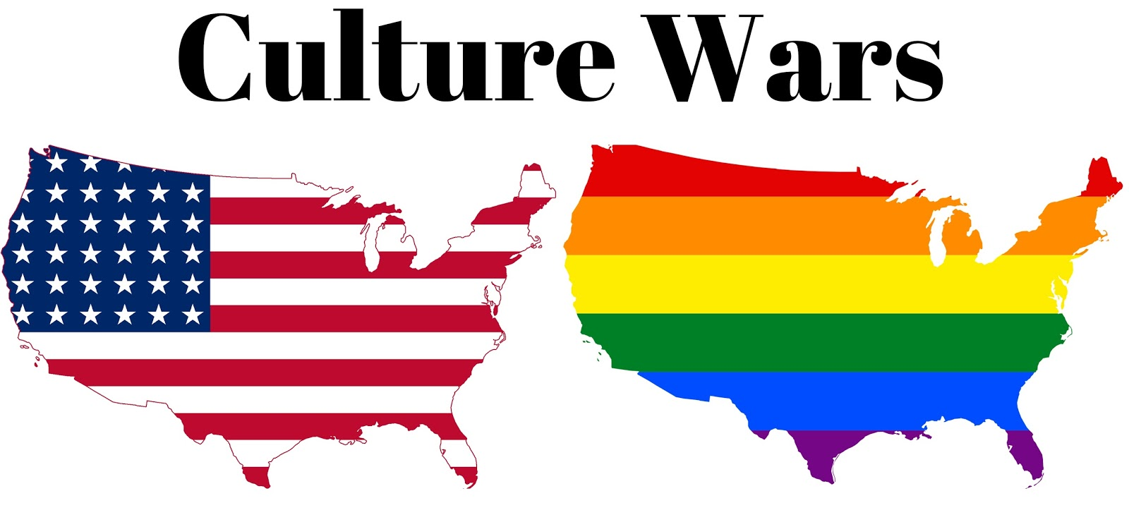 culture war thesis The conversation was an interesting, thoughtful window into progressive ideas about race, culture, and politics i highly recommend giving it a listen.