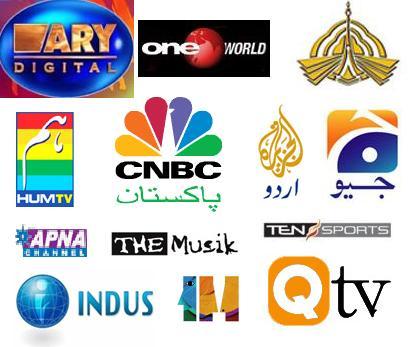 Akhtar Qasim Tv : Online Mobile Pakistani Tv Channels