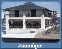http://expo67-fr.blogspot.ca/p/pavillon-de-la-jamaique.html