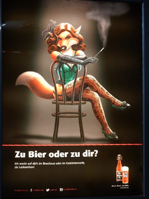 http://www.express.de/duesseldorf/bier-hammer-jetzt-gibt-es-ein-neues-pils-aus-duesseldorf-27915094