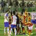 Juazeirense e Bahia não saem do zero no primeiro jogo de semifinal
