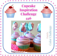 http://cupcakeinspirations.blogspot.com/2018/05/cic446-stamplorations.html