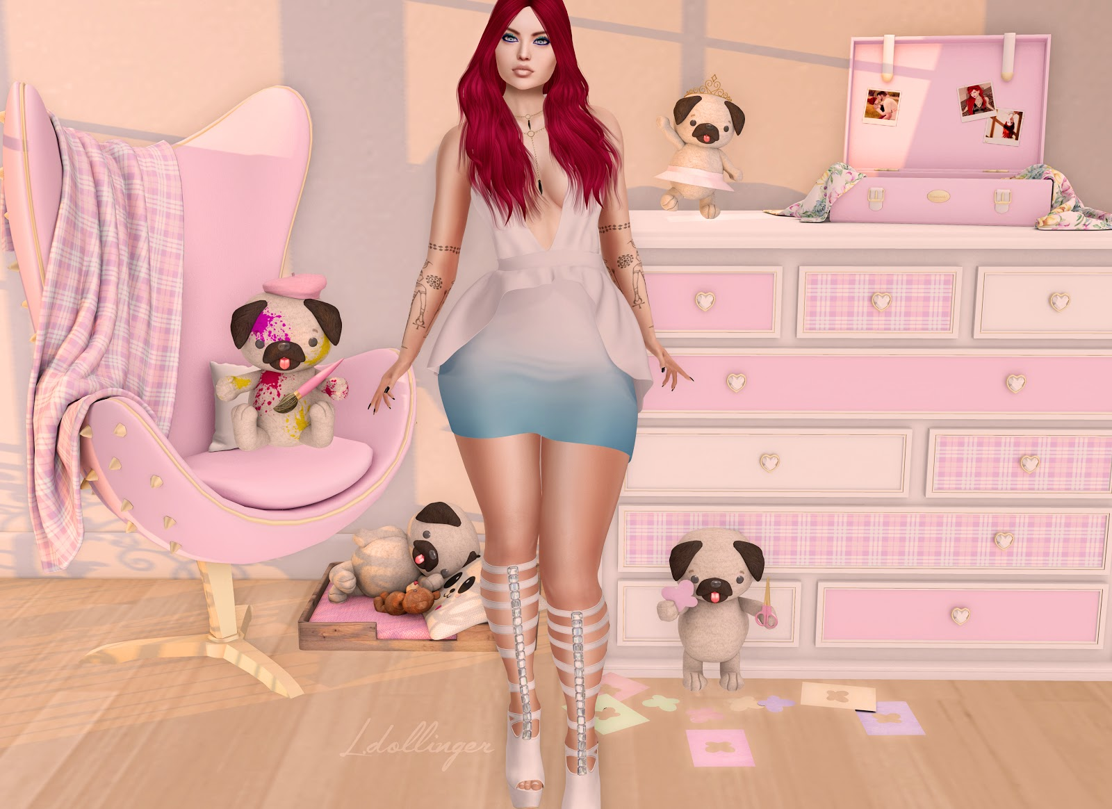 https://www.flickr.com/photos/itdollz/35672517863/in/photostream/lightbox/