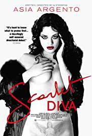 Scarlet Diva 2000 Movie Watch Online
