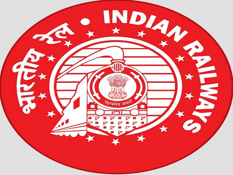 bharteey railway zone, mandal, mukhyalay, Indian Railway zone, Head Office, Railway division,