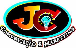 Jc comunicação e marketing com o menor preço de todo o brasil - OI: (91) 99628-9266 - TIM: (91) 98168-4563 - Whatsapp:(91) 99628-9266 - E-mail: joelson.santos.oficial@bol.com.br
