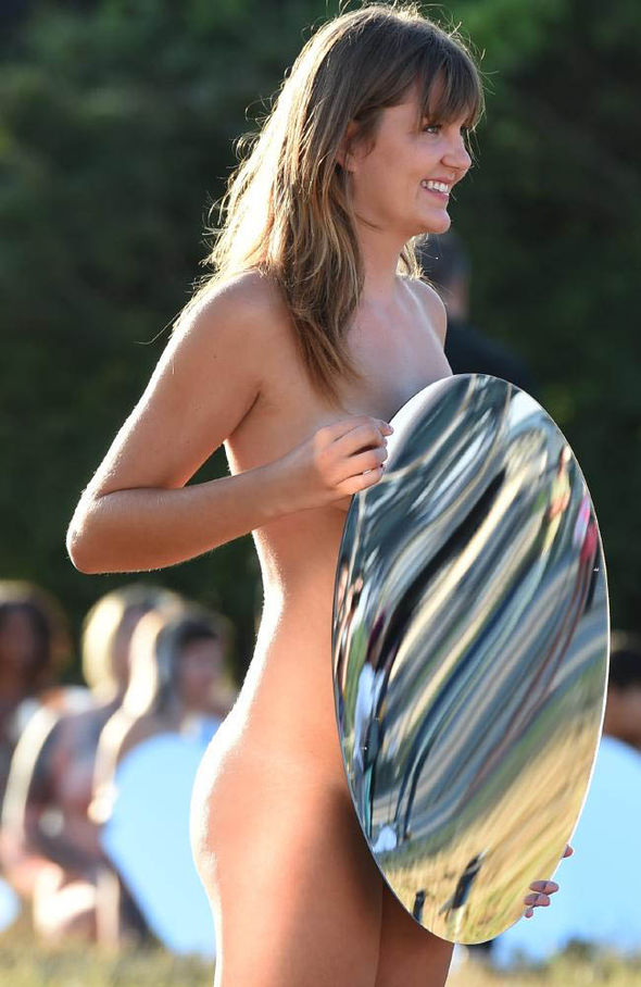 girls naked tallmadge ohio