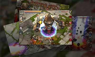 undead slayer mod apk unlock all weapons