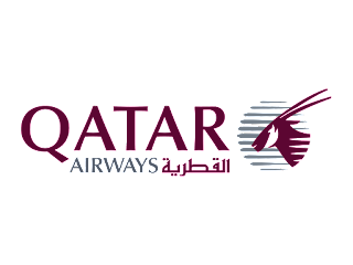 OPERATIONS MANAGER JOB DUBAI QATAR