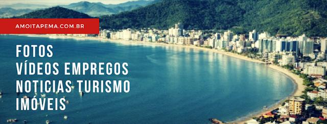 Site com cidades de Santa Catarina imagens videos pontos turisticos cameras ao vivo e muito mais