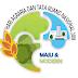 Tema & Logo Hari Agraria dan Tata Ruang Tahun 2018