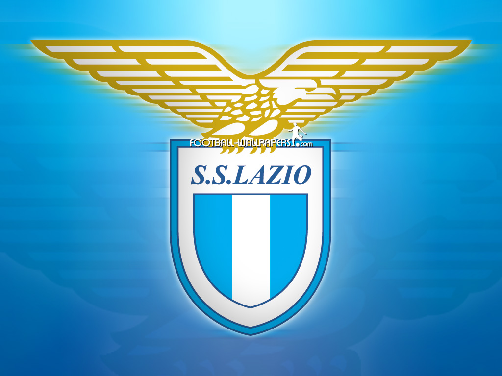 S S Lazio Fcootball Club History The Power Of Sport And Games