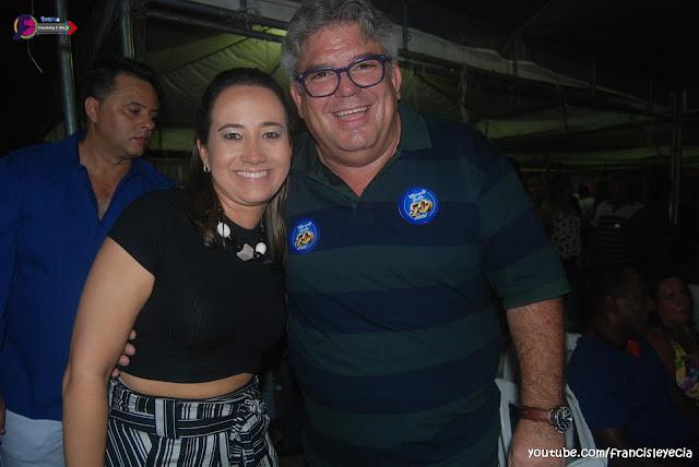 Resultado de imagem para MARCELLO BRITTO RIBEIRA DO AMPARO