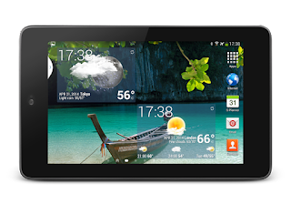 Animated Widget v6.90 Apk