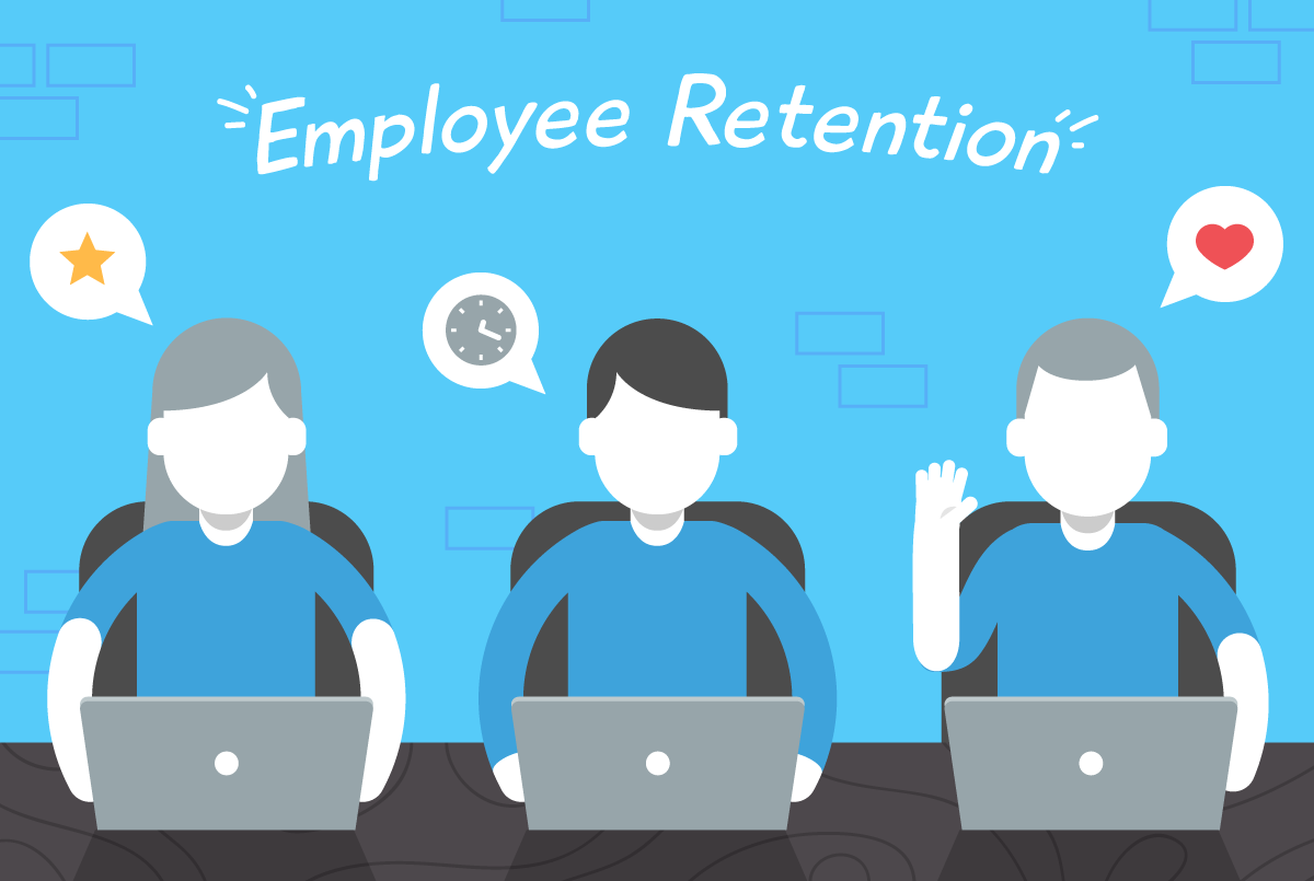 staff retention in nursing Resources and guidance to help retain and support your staff, build on  your organisation with improving staff retention  the nursing and midwifery.