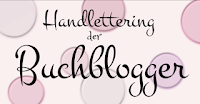 http://tillyjonesbloggt.blogspot.de/2017/10/handlettering-der-buchblogger-1.html